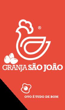 Granja SJ